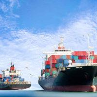 'Trump Trade' Helps U.S. Stock ETFs Push Toward New Heights