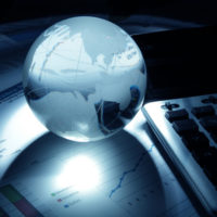 Using ETFs to Control Volatility in International Investments