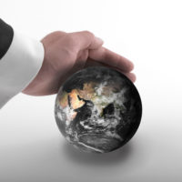 Why Advisors Are Excited About ESG ETFs