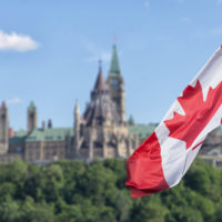 Why Canadian Currency ETFs May Need a Breather