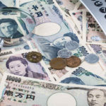 Yen ETF Could be Ready for a Rally