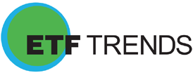 ETF Trends