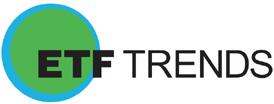 ETF Trends