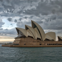 Australia ETFs Could Come Back to Earth