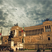 How to get to Europe ETFs on the Cheap