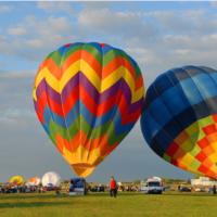 Inflation ETFs Lure Investors