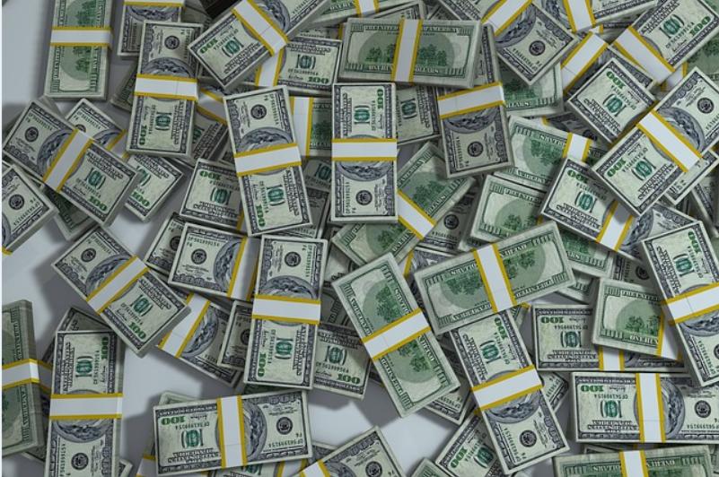 Sudden Doubts About Dollar ETFs