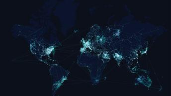A Comprehensive International Developed Market ETF Option