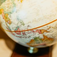 A Good Time to Consider Global Small-Cap ETFs