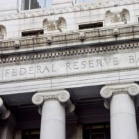 A High-Yield, Fixed-Income ETF for Rising Interest Rates