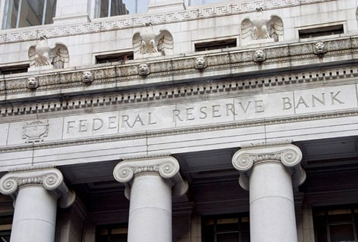 a-high-yield-fixed-income-etf-for-rising-interest-rates