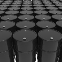 A Peek at the 2017 Investment Outlook for Oil ETFs