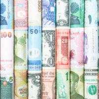 A Way for International ETF Investors to Keep Currency Risks in Check