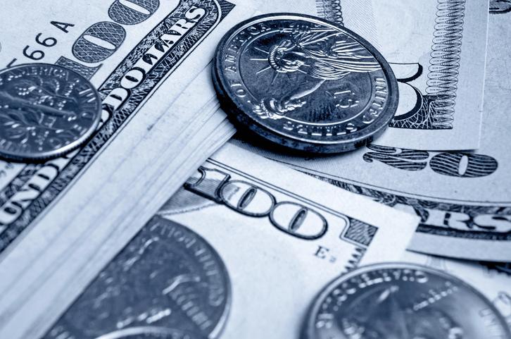 AdvisorShares Reverses Decision to Close Dividend ETF 'DIVI'
