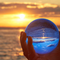 Alternative ETFs: The Future is Bright