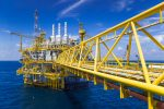 An Energy ETF That Needs Oil to Rally