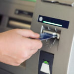 Bank ETFs Can Rebound From Post Fed-Slump