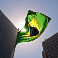 Brazil Currency ETF Could See More Gains