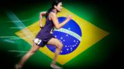 Brazil ETFs try to Run Faster as Economy Improves