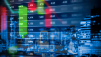 Charles Schwab Platform Provides a Clearer Picture on ETF Growth