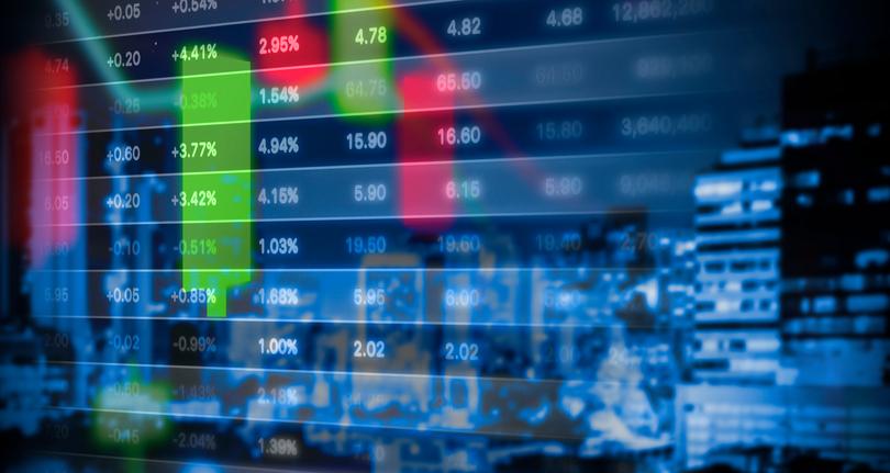 Charles Schwab Platform Provides a Clearer Picture on ETF ...