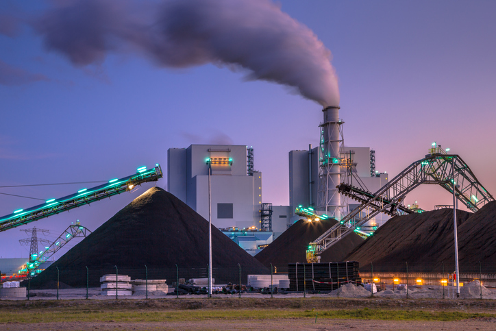 Coal ETFs at a Crossroad After Performing Well