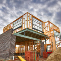 Data Lays a Solid Foundation for Homebuilders ETFs