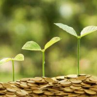 Dividend Payers Help Strengthen U.S. Markets, ETFs