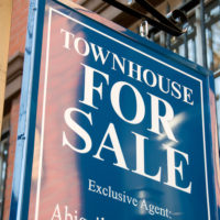 Don't Flee Real Estate ETFs Following Fed Rate Hike