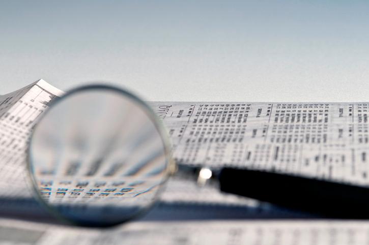 Don't Write Off Low-Volatility ETFs