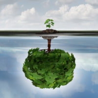 ETF Industry Growth is Based on Evolving Investment Ideas