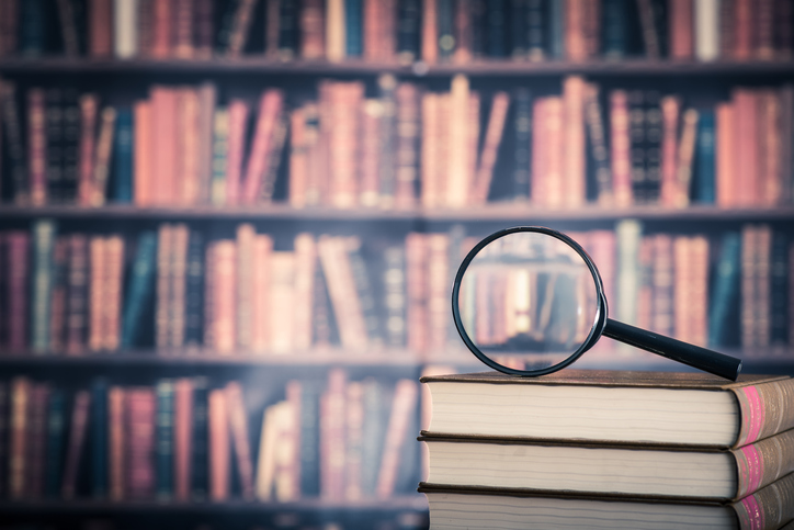 Education Is Needed to Meet the Quick Expansion in ETFs