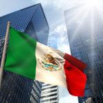 Emerging Markets Bond ETF Plays to Endure Fed Hikes