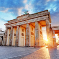 Europe ETFs: Opportunity Awaits Thanks to Eurozone Economies