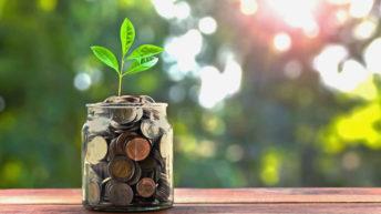 Fidelity Sees Huge Growth Potential in ETFs