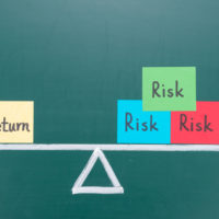 Financial Advisors Look to Smart Beta ETFs to Manage Volatility