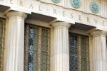 Financial Services ETFs Jump on Latest Fed Bets