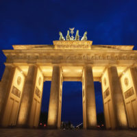 Germany ETFs Deal With a Bearish Call