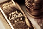 Gold ETFs Reach Critical Technical Junctures