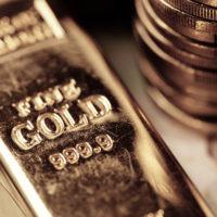 Gold ETFs Reach Critical Technical Junctures