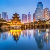 Improving Sentiment on China ETFs