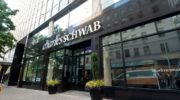 Inside Schwab's Smart Beta Small-Cap ETF