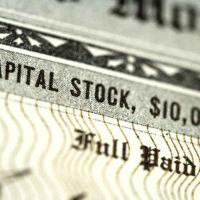 Junk Bond ETFs: Not so Bad When Rates Rise?