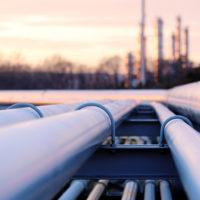 Keystone Approval Could Fuel MLP ETFs