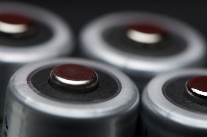Global Lithium Battery Separator Market 2017