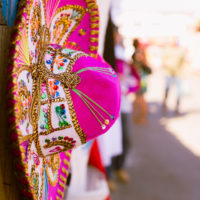Mexico ETF Joins Emerging Markets Surge Party
