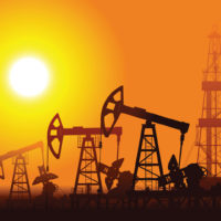 Oil ETFs: It's Not All About OPEC