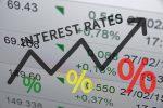 Preferred ETFs Confront the Fed
