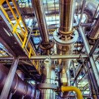 Profit From Falling Oil Prices With These ETFs