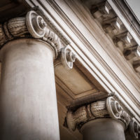 Regional Bank ETF Strategy Disappoints Despite Fed Assist